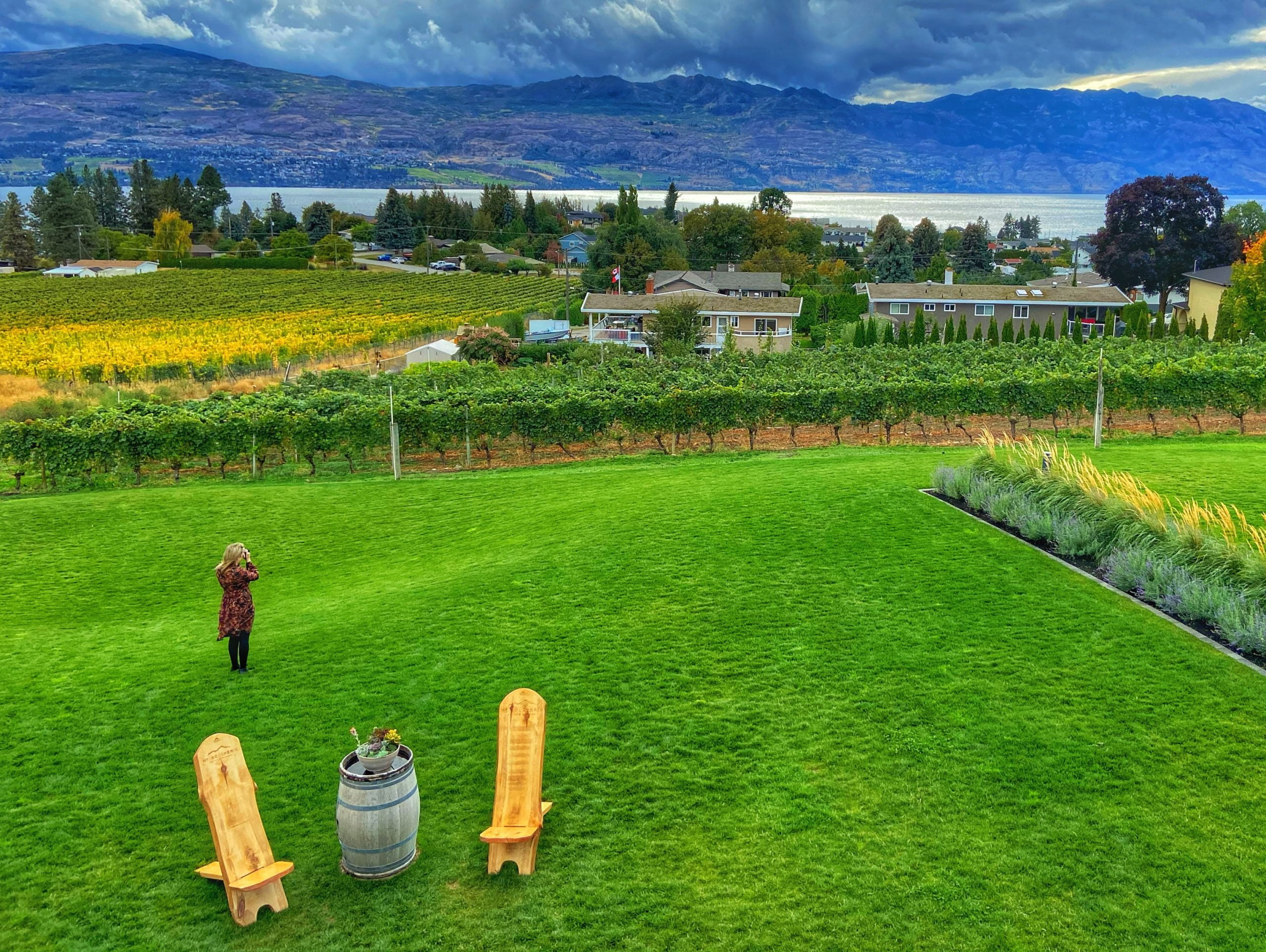 mt-boucherie-winery-lakeview