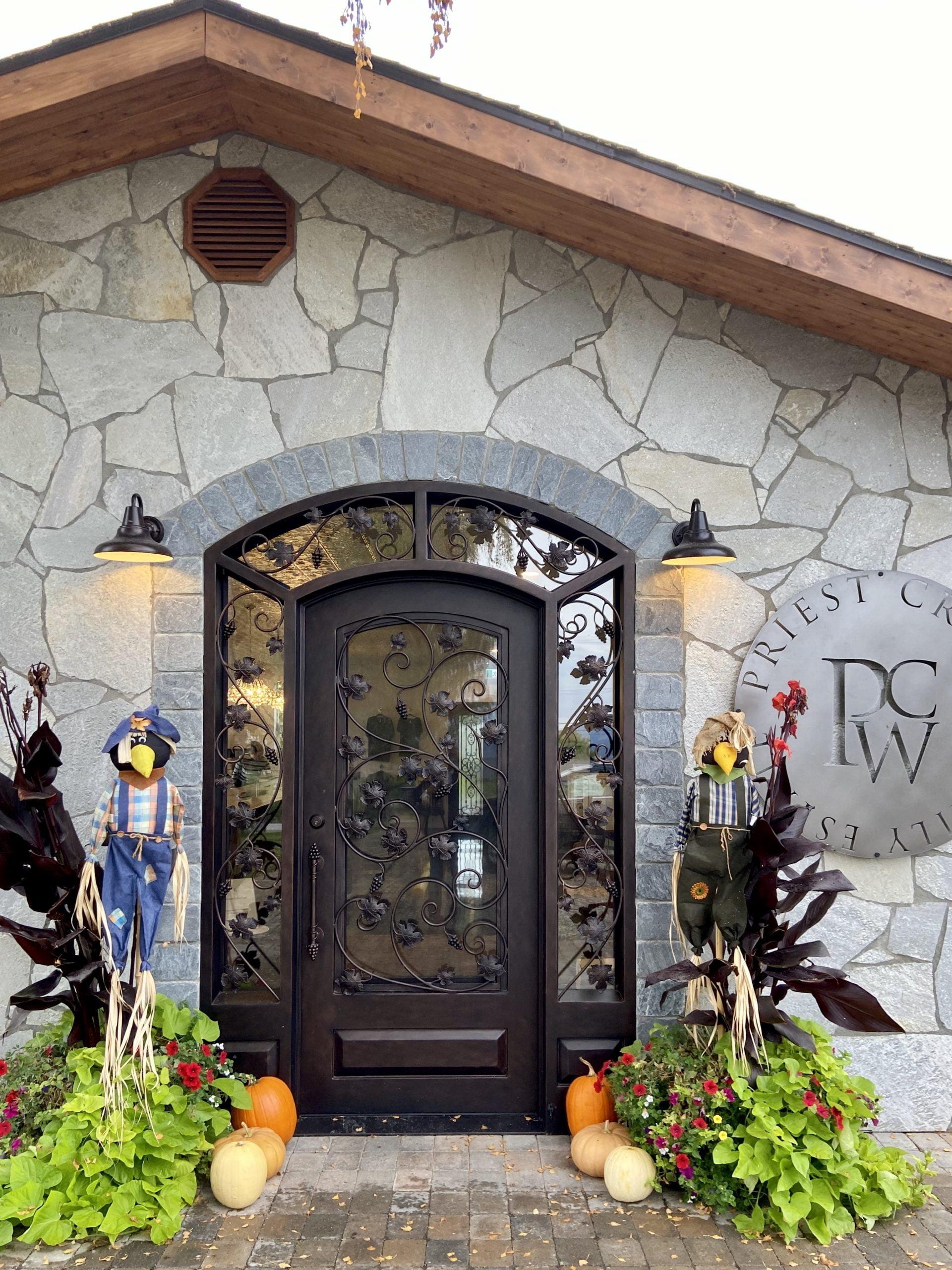 priest-creek-family-estate-winery-door