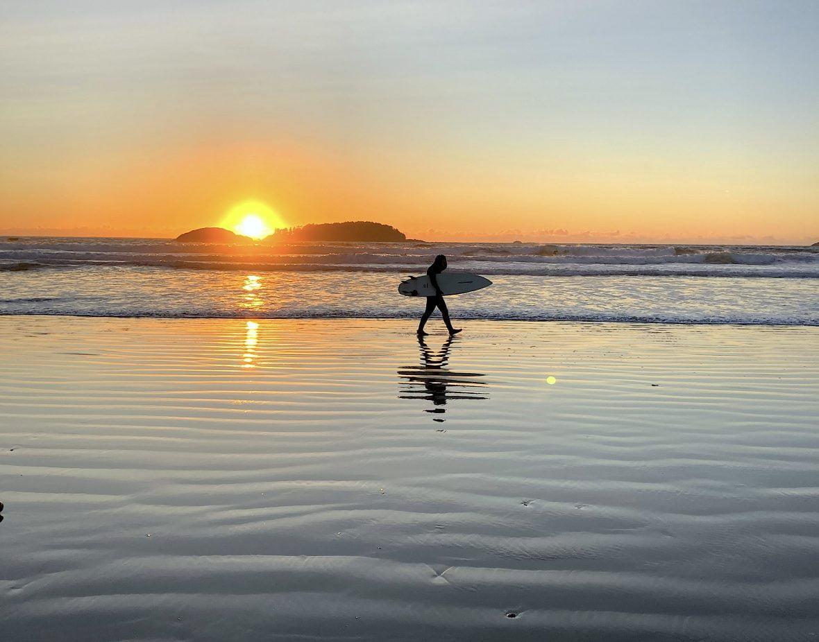 tofino-sunset-chesterman-Barnard