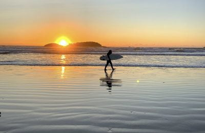 tofino-sunset-chesterman-Barnard