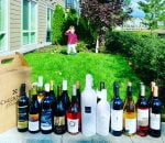 wines-of-the-okanagan