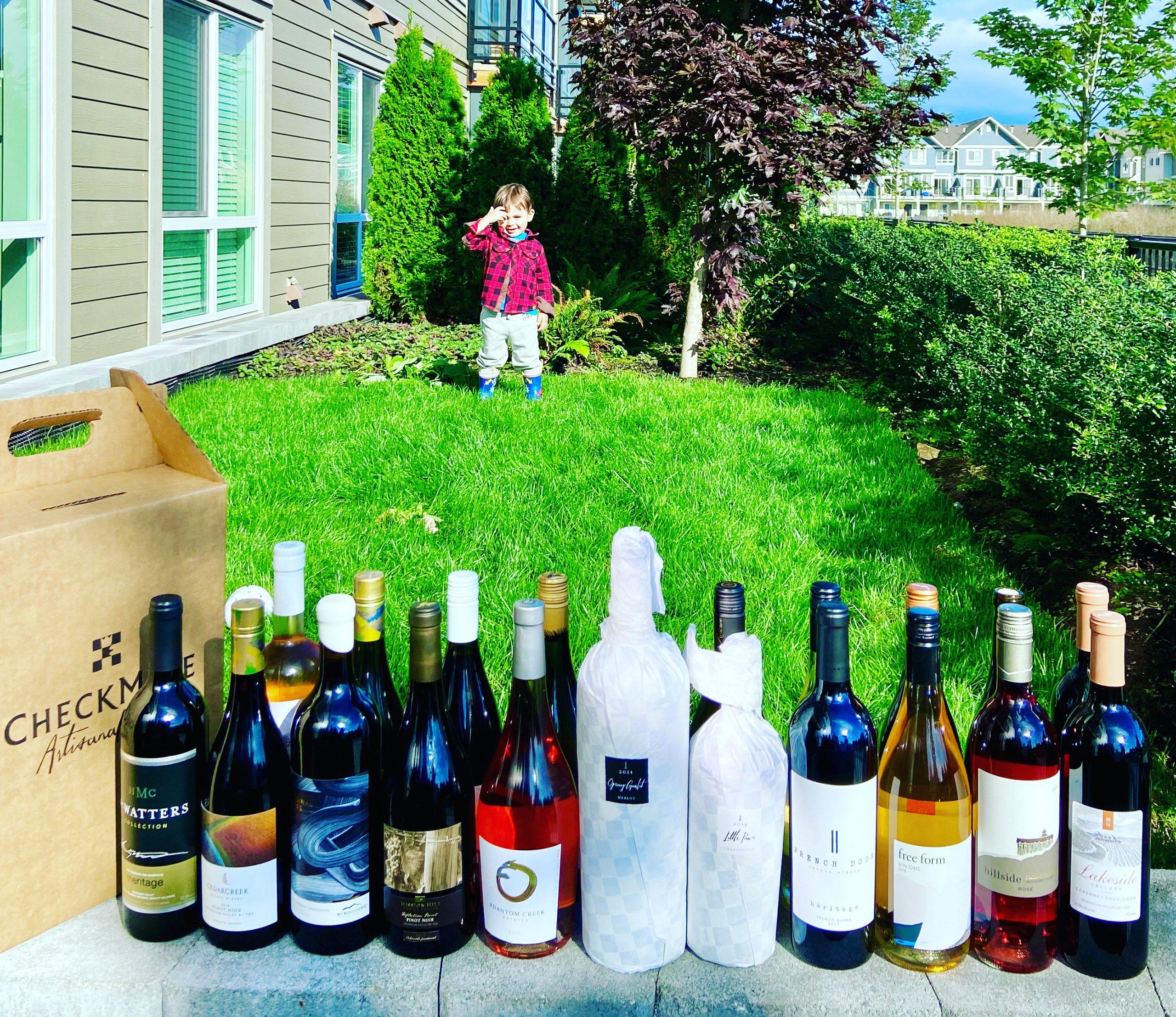 wines-of-the-okanagan
