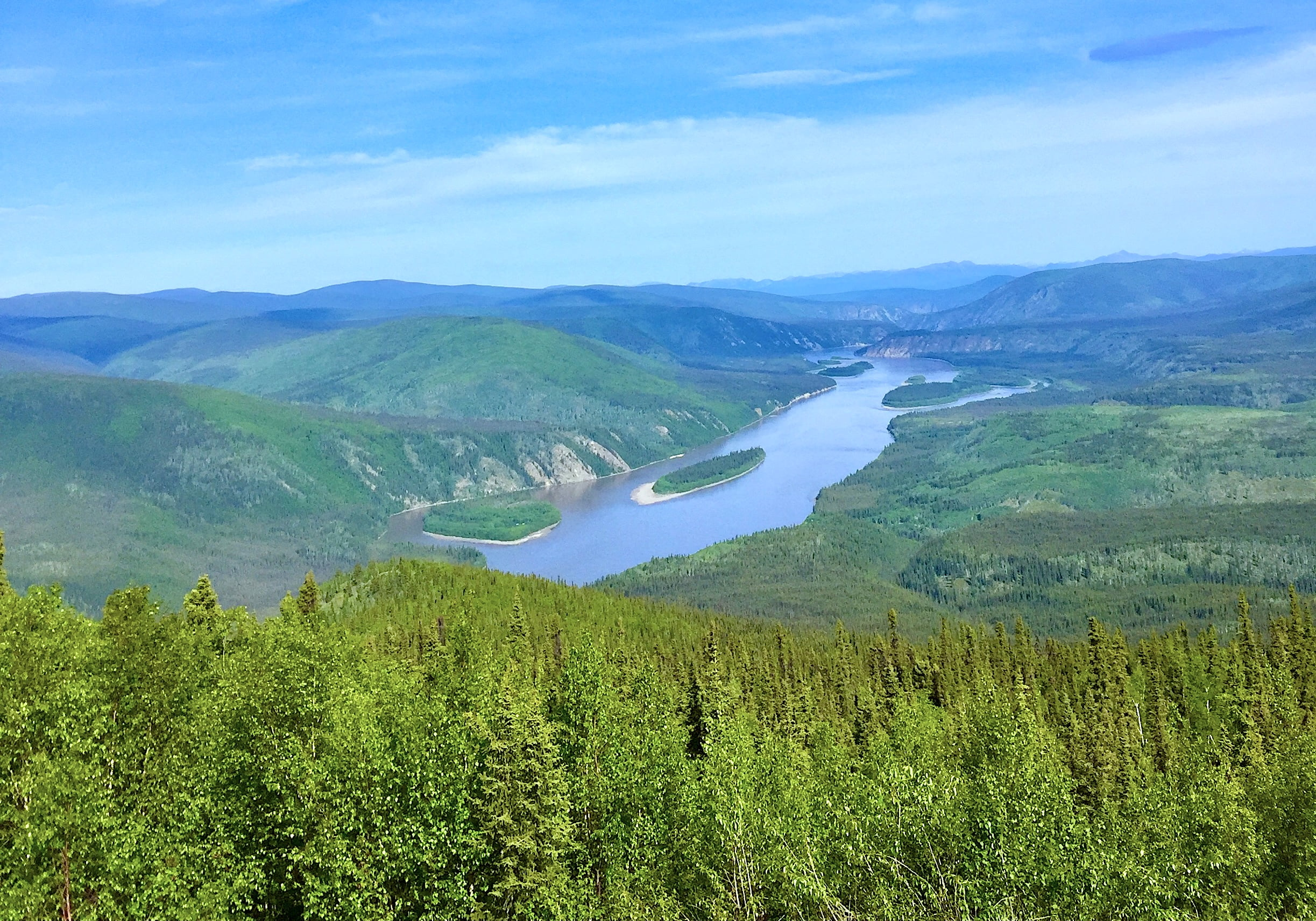 yukon-river-from-dome-road-dawson-city