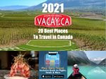 2021-Vacay-20-Best-Places-Cover-Image