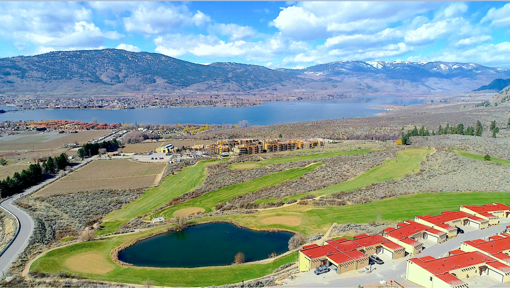 osoyoos-overview-spirit-ridge