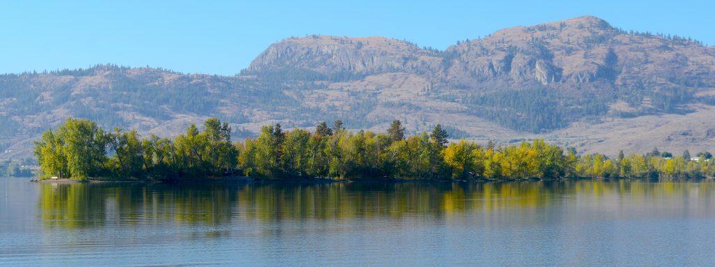 osoyoos-panorama-lake-view