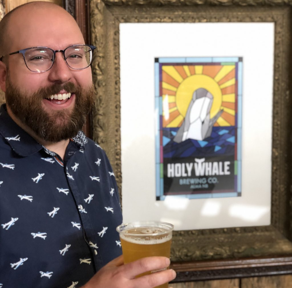 peter-grandy-holy-whale-brewery