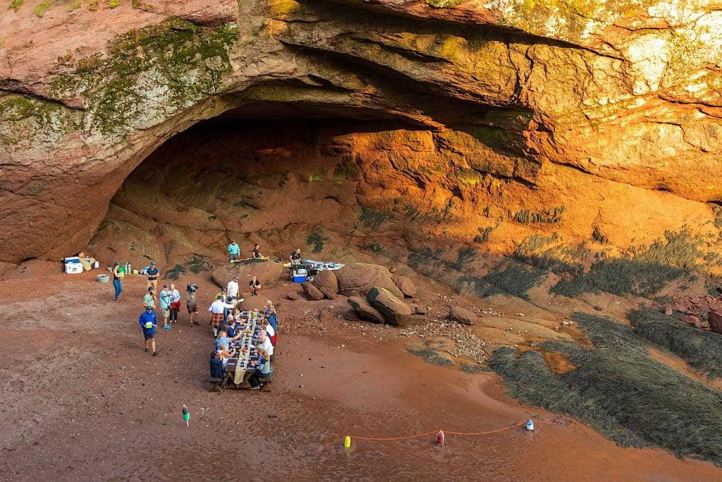 savour-the-sea-red-rock-adventure