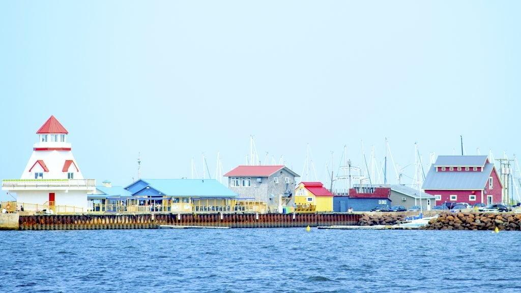 shediac_waterfront