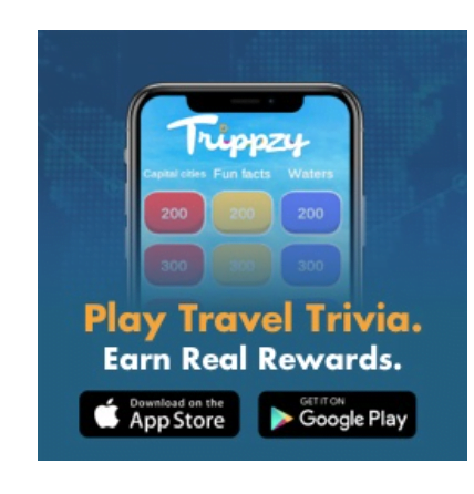 trippzy-banner-ad-play-travel-trivia