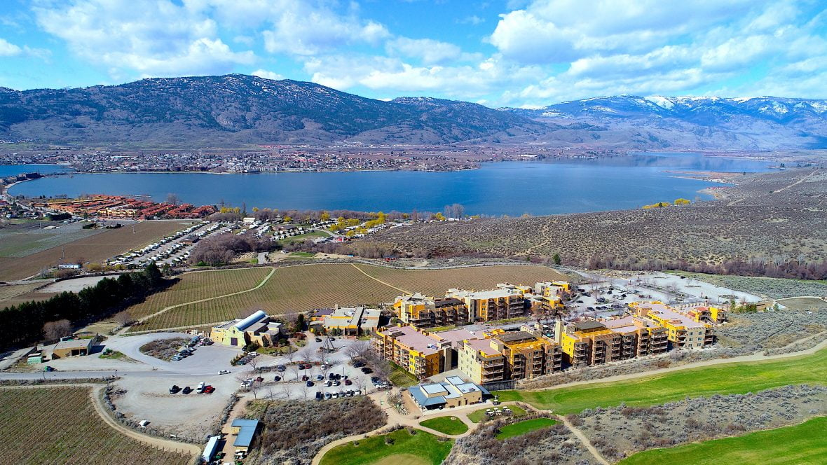 view-of-osoyoos