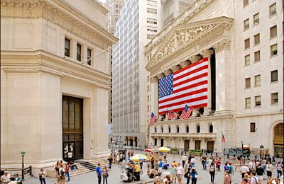 wall-street-new-york