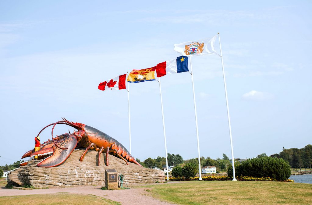worlds_largest_lobster_shediac