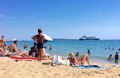 cannes-beach
