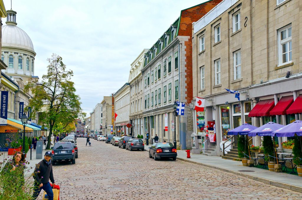 old-montreal-vieux-port