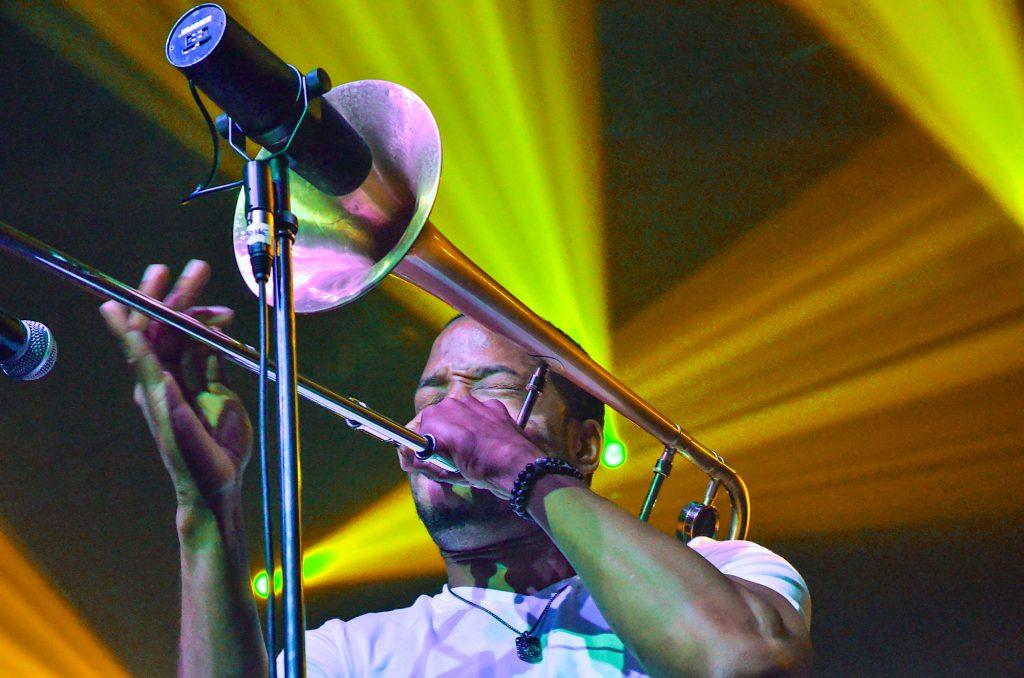 trombone shorty-montreal-jazz-fest