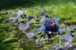 asher-blackford-clayoquot-wilderness-resort