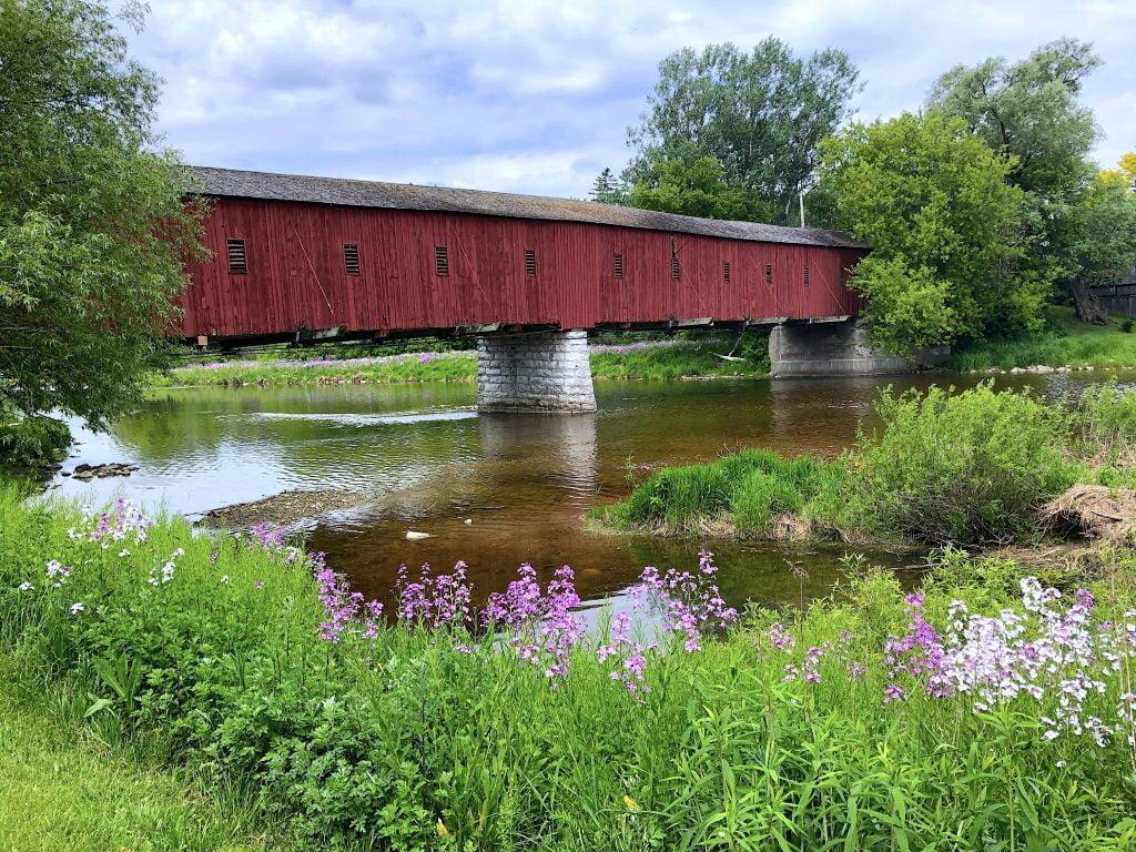 west-montrose-covered_bridge