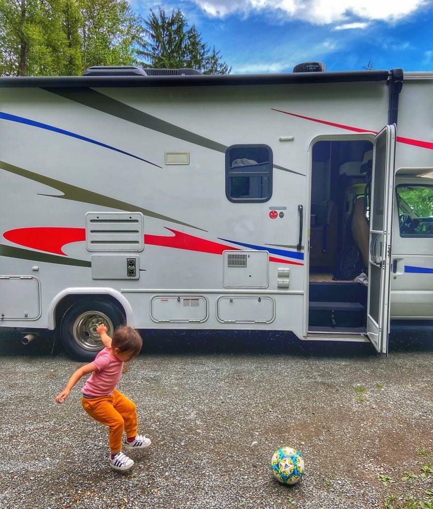 gabriel-with-soccer-ball-canadream-rv