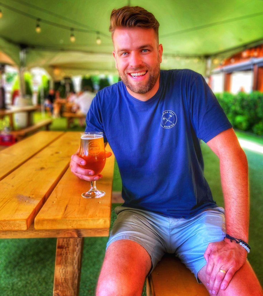 lance-verhoeff-trading-post-brewing-fort-langley