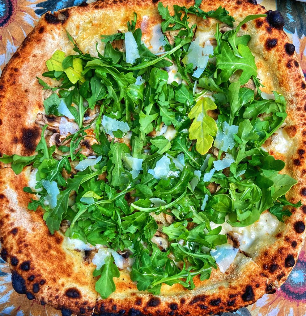 mangia-e-scappa-pizza-fort-langley