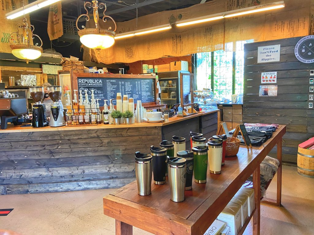republica-coffee-roasters-fort-langley