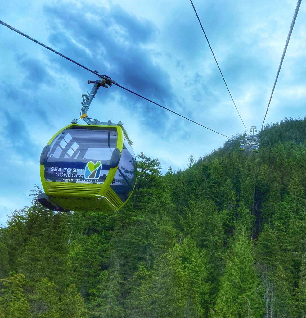 sea-to-sky-gondola-car