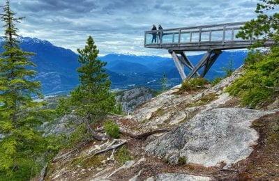 sea-to-sky-gondola-summit-lookout