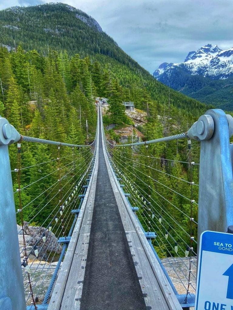 sea-to-sky-gondola-suspension-bridge-squamish