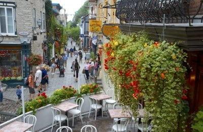 Quebec-city-rue-du-petit-champlain