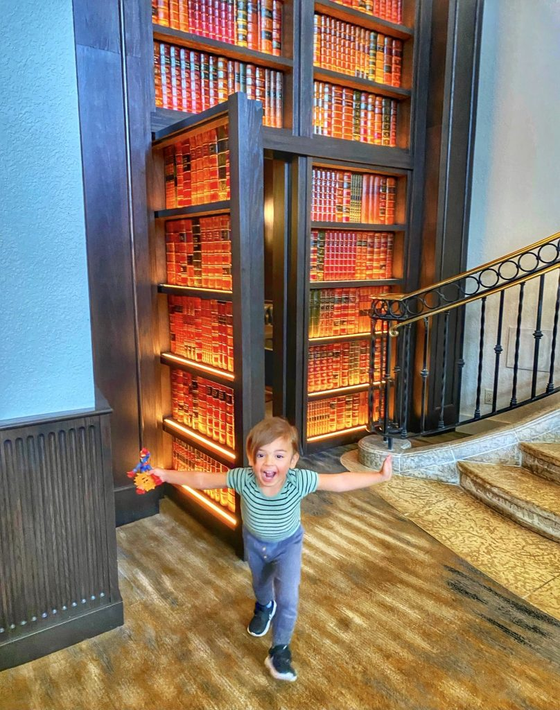 fairmont-rundle-bar-bookcase-gabriel