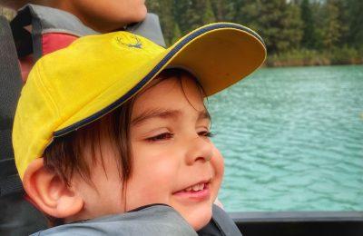 gabriel-denon-big-canoe-tour-banff-canoe-club