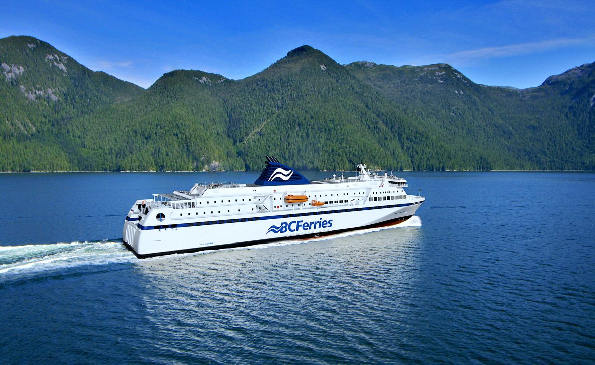 BC-FERRIES-northern-expedition-starboard-stern-inside-passage-aerial
