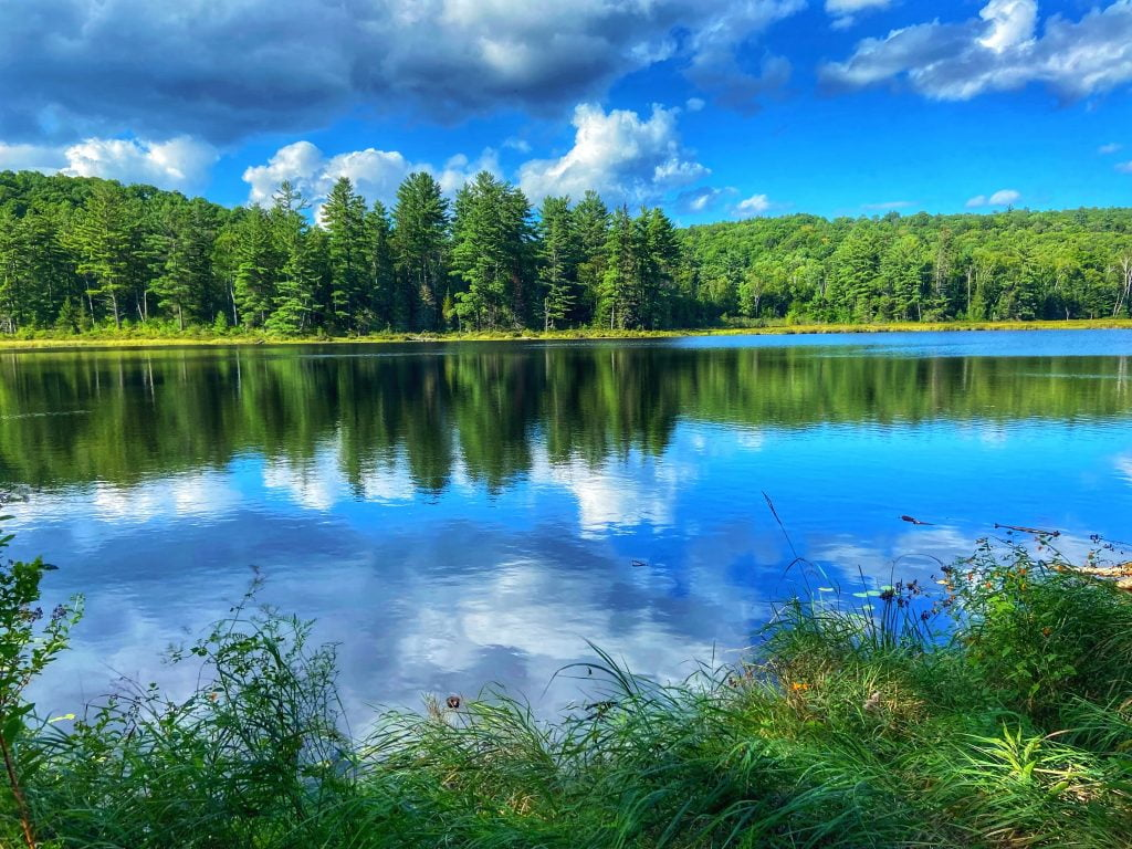 winterdance-barnhart lake