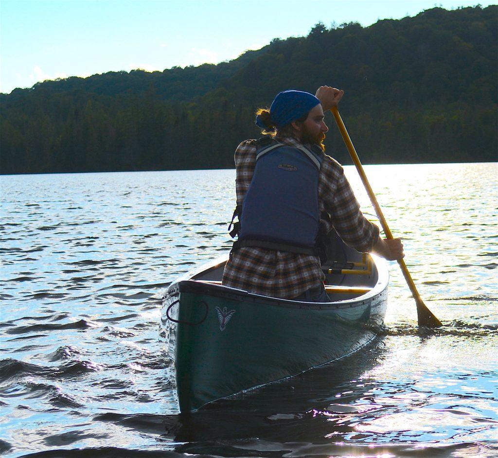 winterdance-ryan-pautsch-canoe-hollow-lake-sunset