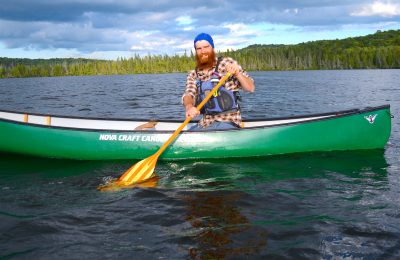 winterdance-ryan-pautsch-in-canoe-hollow-lake