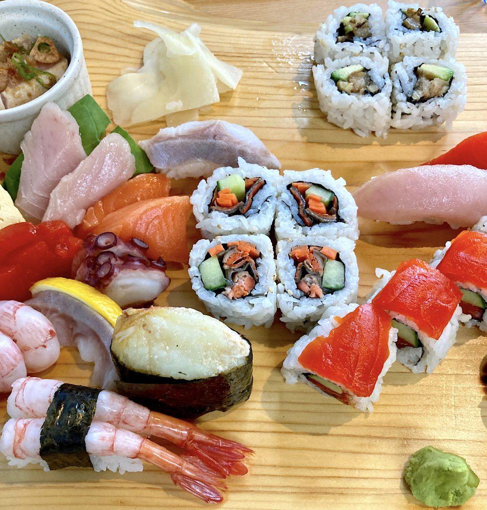 fukasaku-prince-rupert-sushi