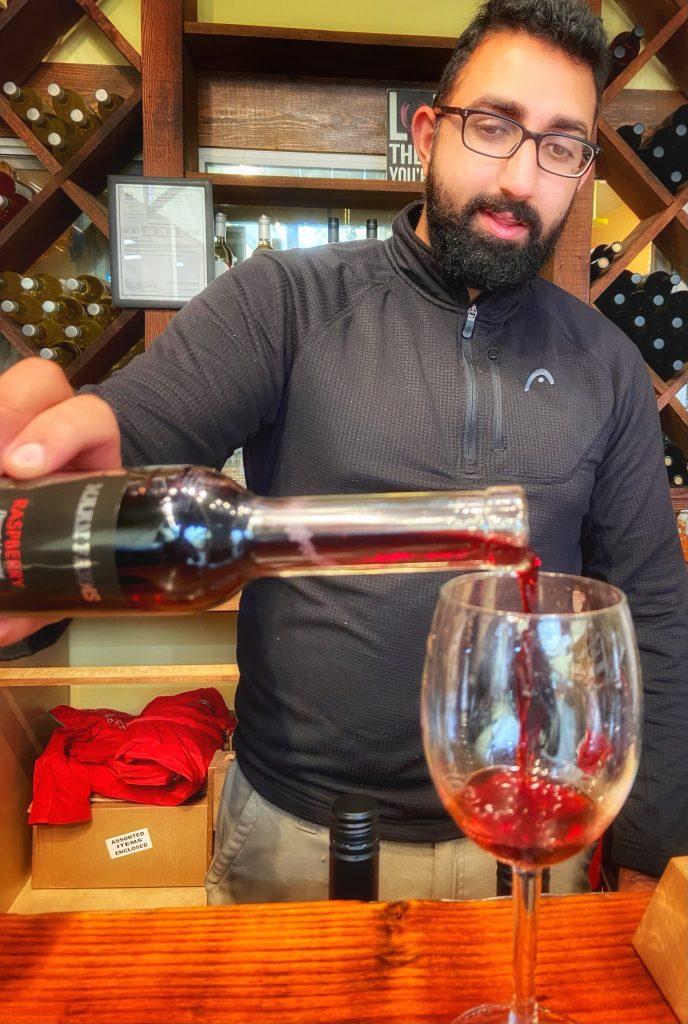 gaurev-maan-wines