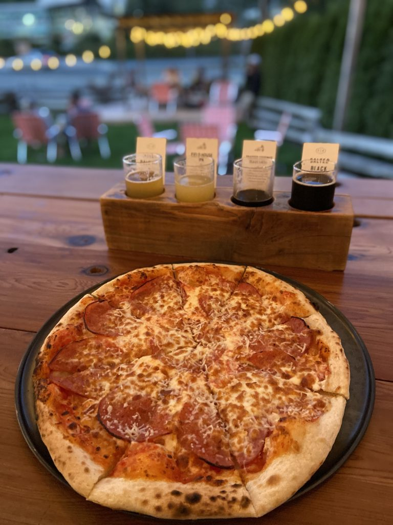 pizza-field-house-brewing