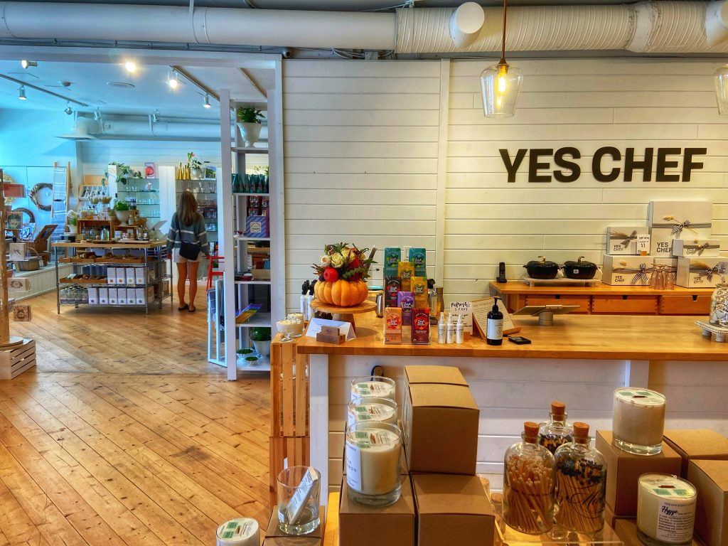 yes-chef-abbotsford